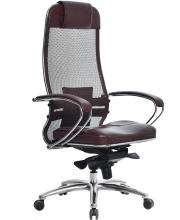 Офисное кресло Samurai SL-1.03 Metta
