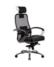 Офисное кресло Samurai SL-2.03 Metta