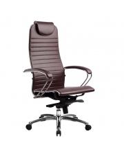 Офисное кресло Samurai K-1.03 Metta