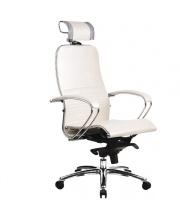 Офисное кресло Samurai K-2.03 Metta