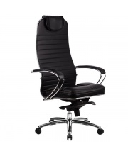 Офисное кресло Samurai KL-1.03 Metta