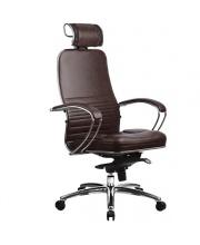 Офисное кресло Samurai KL-2.03 Metta