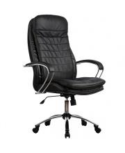 Офисное кресло LK-3 Metta