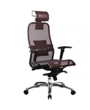 Офисное кресло Samurai S-3.03 Metta