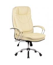 Офисное кресло LK-11 Metta