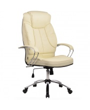 Офисное кресло LK-12 Metta
