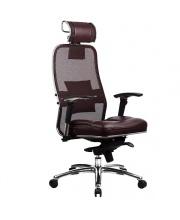Офисное кресло Samurai SL-3.03 Metta