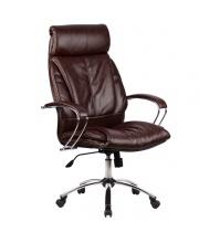 Офисное кресло LK-13 Metta