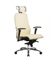 Офисное кресло Samurai K-3.03 Metta