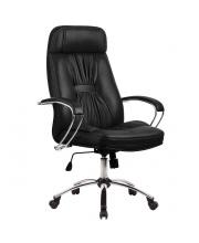 Офисное кресло LK-7 Metta