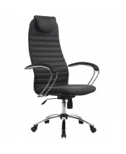 Офисное кресло BK-10 Metta