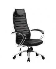 Офисное кресло BA-5 Metta