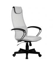 Офисное кресло BP-8 Metta