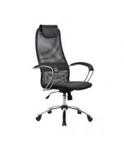 Офисное кресло BK-8 Metta