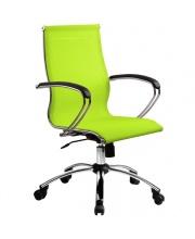 Офисное кресло SkyLine S-2 Metta