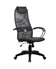 Офисное кресло BP-8