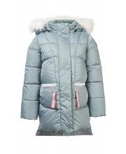Куртка Эмма