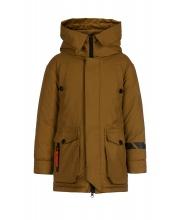 Куртка Элиот OLDOS