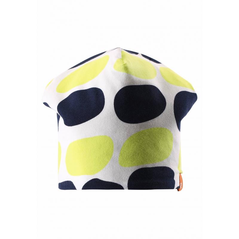 REIMA Шапка Frappe reima двухсторонняя куртка reima 616368