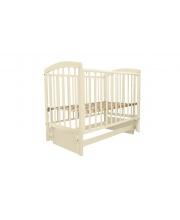 Кроватка Sona-2 Malika