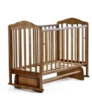 Кровать детская Малика Malika