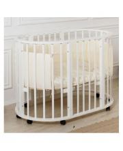 Кровать детская Gio 9 в 1 Incanto