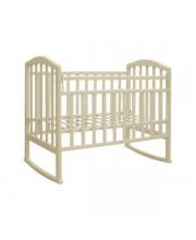 Кровать детская Алита Антел