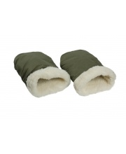 Муфта рукавички Прайм на коляску Чудо-Чадо