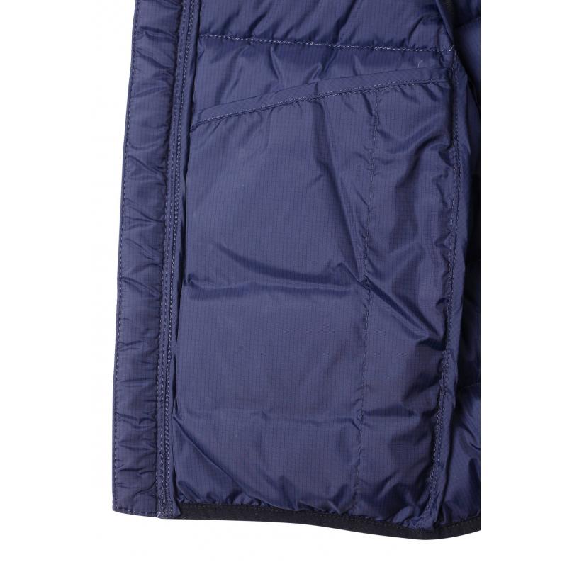 Куртка-трансформер от Nils