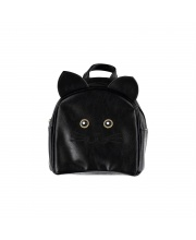 Рюкзак Kitty Backpack Molo