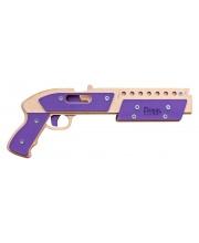 Резинкострел в сборе Дробовик ARMA.toys