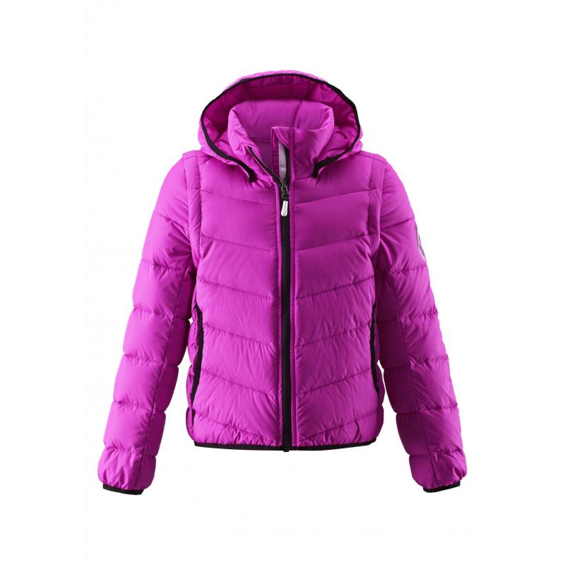 Куртка-трансформер Sabina