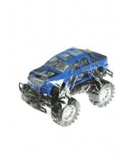 Машина инерционная в ассортименте S+S Toys
