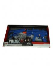 Набор Полицейский