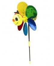 Ветерок Пчела