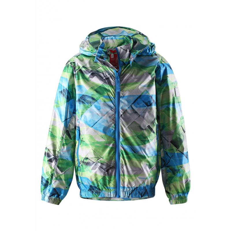 Куртка Maalaa