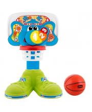 Игровой центр Баскетбольная лига Chicco