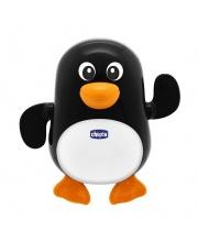 Игрушка для ванной Пингвин Chicco