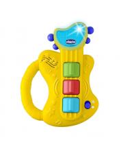 Игрушка Гитара Chicco