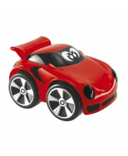 Машинки Turbo Touch Chicco