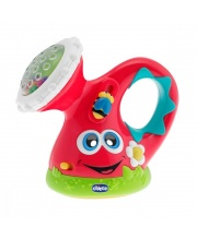 Музыкальная игрушка Лейка Chicco
