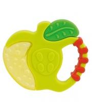 Прорезыватель-игрушка Fresh Relax Chicco