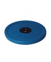 Диск олимпийский d 51 мм 20 кг