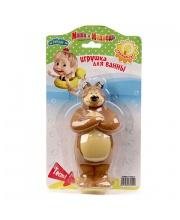 Пластизоль Мишка со светом Затейники