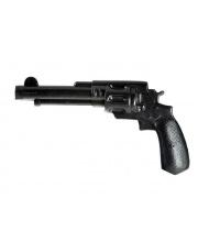 Револьвер Росигрушка