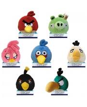 Фигурка Angry Birds со звуком 20 см в ассортименте Commonwealth