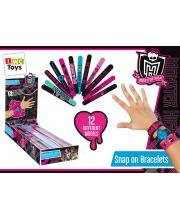 Браслет IMC Toys