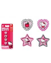 Набор Hello Kitty INTEK