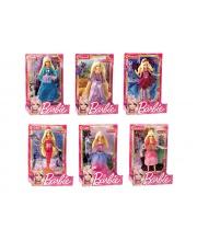 Кукла Dreamtopia сказочные мини-куклы в ассортименте Mattel