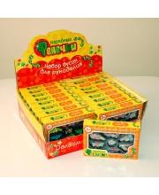 Набор для девочек Нарядные фенечки в ассортименте S+S Toys